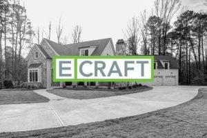 eCraftNews