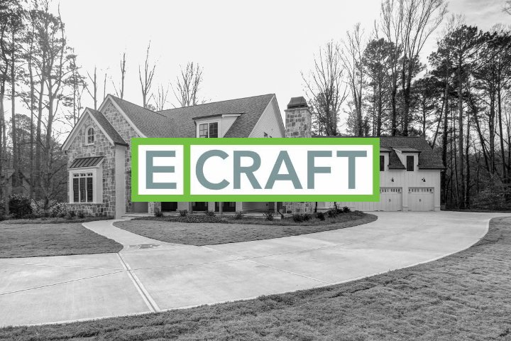 ECraft has a News Page Now!