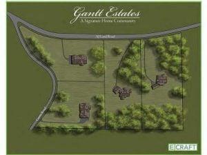 Gantt-Estates-site-plan-color-revise-19-400×300