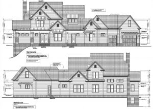 Trinity-Hollow-Plans-LOT-1-2017-05-23r2_Page_02-1024×726