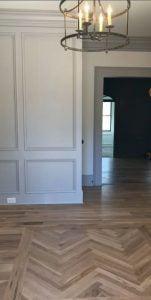 ad1 White oak floors a