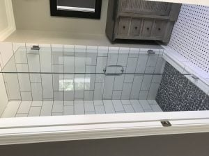ad9 guest shower