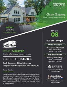 Gantt Estates Invite_compressed