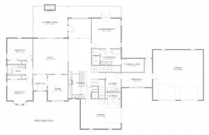 1320 Floor Plan – Ricky Version – 083120